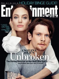 Entertainment Weekly Magazine - US Edition