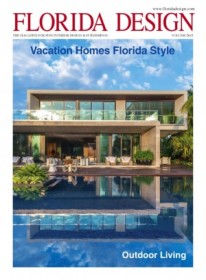 Florida Design Magazine - US Edition