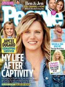 People Magazine - US Edition