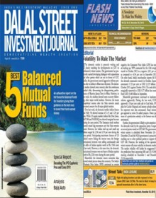Dalal Street Investment Journal And Flash News Investment Weekly Digital Combo