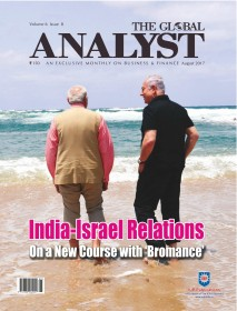 The Global Analyst Magazine