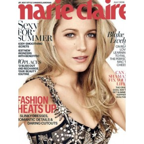 edition marie claire