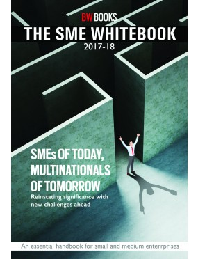 BW THE SME WHITEBOOK