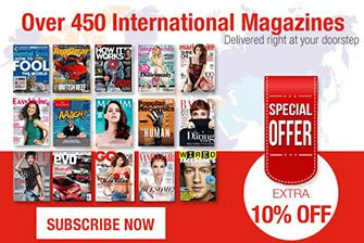 Buy magazine subscription online magazine store discount prev sisterspd